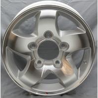 OEM Kia Sportage Wheel K9965-456050