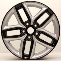 OEM Kia Forte Wheel 52909-1M550