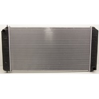 New Old Stock OEM GMC Topkick 6500 7500 8500 Radiator 15258910