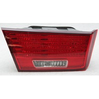 OEM Hyundai Sonata Left Halogen Lid Mounted Tail Lamp w/Bulb 92403-0A500