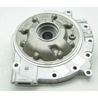 OEM Optima Sonata Hybrid 2.4L Oil Pump 46100-3D000