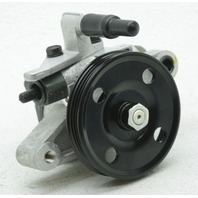 OEM Hyundai Elantra Power Steering Pump 57100-2D100