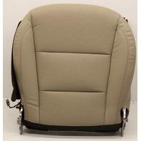 OEM Hyundai Santa Fe Sport Right Front Passenger Seat Lower 88104-4Z080-VAR