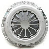 OEM Hyundai Veloster Accent Pressure Plate 41300-26010