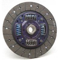 OEM Hyundai Veloster Accent Clutch Disc 41100-26010