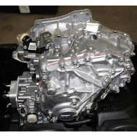 OEM Nissan Rogue CVT Transmission 3102M-3VX1DRE