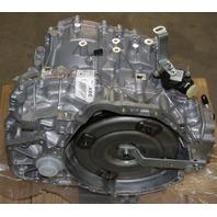 OEM Nissan Pathfinder QX60 CVT Transmission 310CM-3WX0ERE