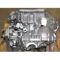 OEM Nissan CVT Transmission 31020-3VX4A
