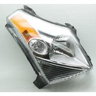 OEM Suzuki XL-7 Right Halogen Headlamp 35100-78J01 Tab Gone