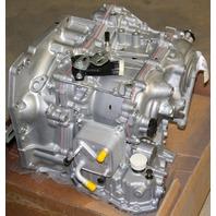 OEM Nissan Kicks Transmission 31020-X424A