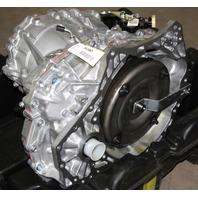 OEM Nissan Juke CVT Transmission Sesor Cracked 310CM-3VX6D-RE