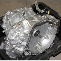 OEM Nissan Pathfinder Transmission 310CM-3WX0D