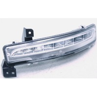 OEM Jeep Grand Cherokee Left Driver Side Front Fog Lamp 68228884AC