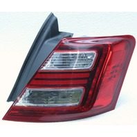 OEM Ford Taurus Right Passenger Side Tail Lamp Mount Repair DG1Z-13404-AA