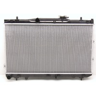 OEM Kia Spectra Radiator 25310-2F000