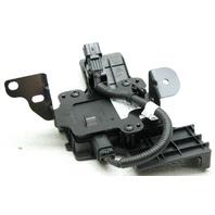 OEM Hyundai Sonata Driver Side Rear Blindspot Unit 95811-C1000
