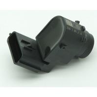 Hyundai Tucson Rear Object Sensor Gray 95720-D3000Z5G