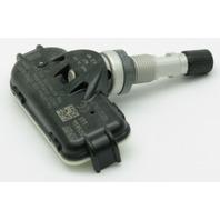 Hyundai Azera TPMS Tire Pressure Sensor 52933-3V600