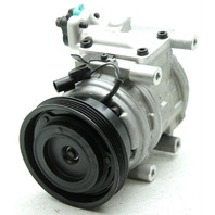 OEM Kia Sportage A/C Compressor Plug Chip 97701-2E400RM