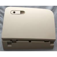 OEM Volkswagen Beetle Glove Box 5C1-857-097-E-PX7 Beige