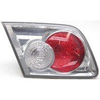 OEM Mazda 6 Left Driver Sdie Lid Mounted Tail Lamp GP7A513G0