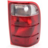 OEM Ford Ranger Right Tail Lamp 1L5Z-13404-BA