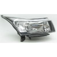 OEM Chevrolet Cruze Right Passenger Side Halogen Headlamp 95900042