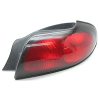 OEM Ford Taurus Right Tail Lamp F8DZ-13404-AA