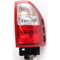OEM Isuzu Rodeo Right Passenger Side Tail Lamp 8-97941-419-0