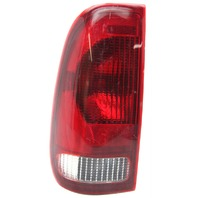 OEM Ford F250SD Left Driver Side Tail Lamp F85Z-13405-CA