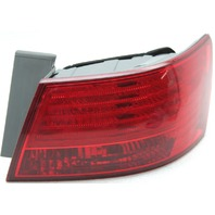 OEM Hyundai Sonata Right Passenger Side Halogen Tail Lamp 92402-0A500