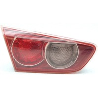 OEM Mitsubishi Lancer Left Driver Side Tail Lamp 8330A111
