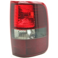 OEM Ford F150 Right Passenger Side Tail Lamp 6L3Z-13404-AA