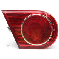 OEM Kia Amanti Left Driver Side Tail Lamp 92401-3F060