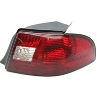 OEM Mercury Sable Right Passenger Side Tail Lamp YF4Z-13404-BA
