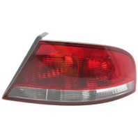 OEM Chrysler Sebring Right Passenger Side Tail Lamp 04805352AB