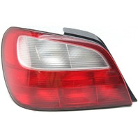 OEM Subaru Impreza Sedan Left Driver Side Tail Lamp 84201FE030