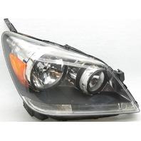 OEM Honda Odyssey Right Halogen Headlamp 7707458