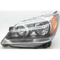 OEM Honda Odyssey Left Headlamp 33150SHJA51