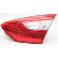 OEM Ford Focus Right Tail Lamp CV6Z-13404-C
