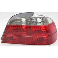 OEM BMW 740i, 750iL Right Tail Lamp 63 21 8 381 250