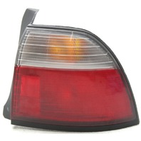 OEM Honda Accord Right Tail Lamp 33501-SV4-A03
