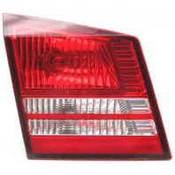 OEM Dodge Journey Left Tail Lamp 4806369AF
