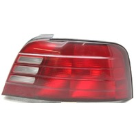 OEM Mitsubishi Galant Right Tail Lamp MR388296
