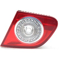 OEM Volkswagen Passat Right Tail Lamp