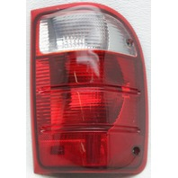 OEM Ford Ranger Right Tail Lamp 1L5Z-13404-BA