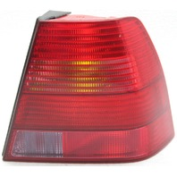 OEM Volkswagen Jetta Right Passenger Side Tail Lamp 1J5-945-112-S