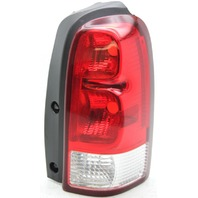 OEM GM Uplander Right Passenger Side Tail Lamp 15787132