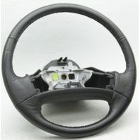 New Old Stock OEM Ford F250 Steering Wheel F5TA-3F563-JCJACP
