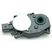 OEM Ford F150 Grille Shutter Motor FL3Z-8200-AA
